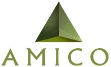 Logo Amico