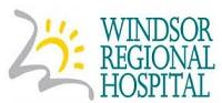 windsorhospital